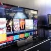 [Lame] de Razer Forge Android TV lanza Sin Netflix textuales, según los primeros compradores